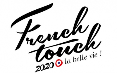 16  09 20   10.00 Śniadanie prasowe French Touch w Business Center Club